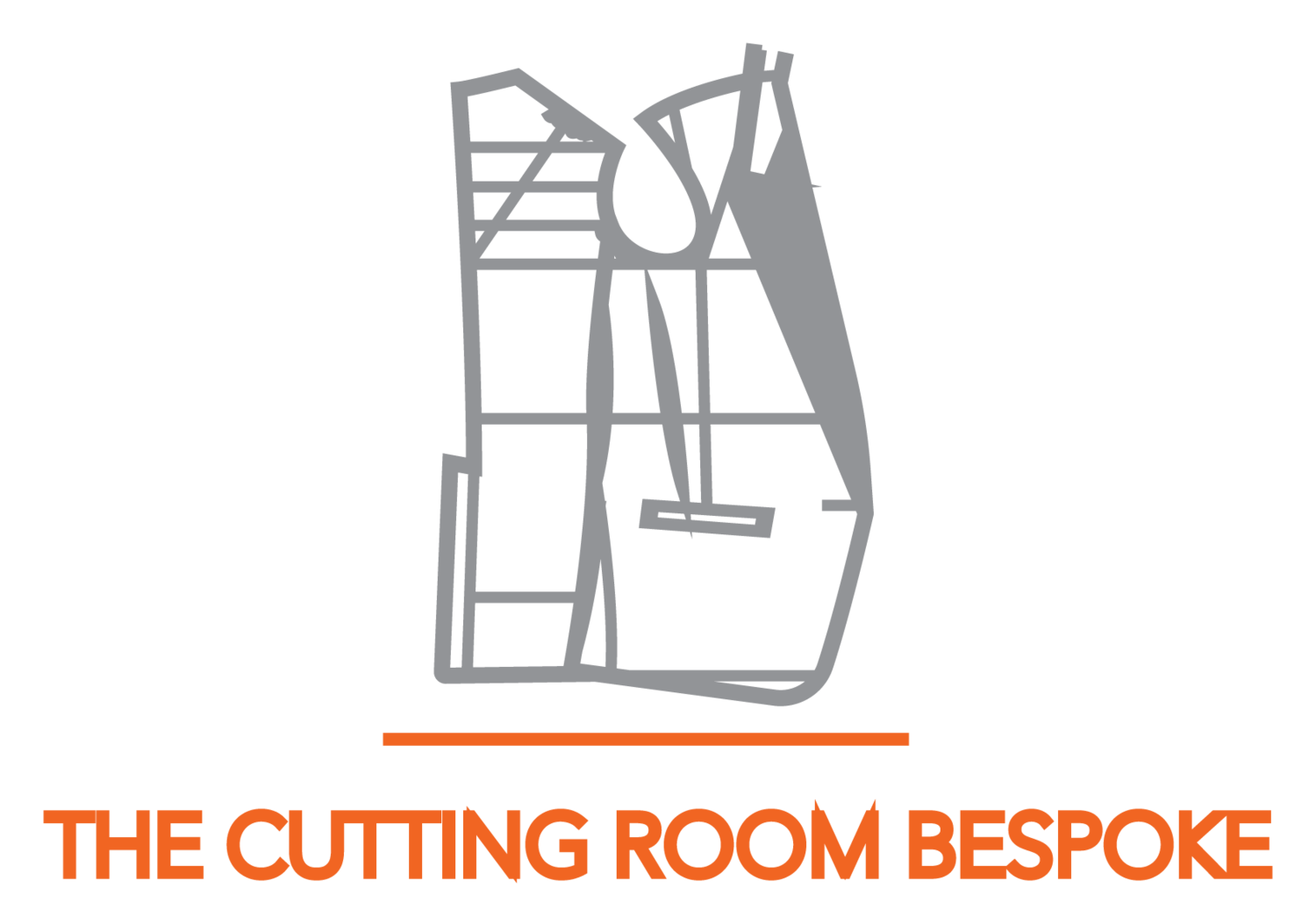 THE CUTTING ROOM BESPOKE