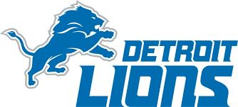 detroit logo.png