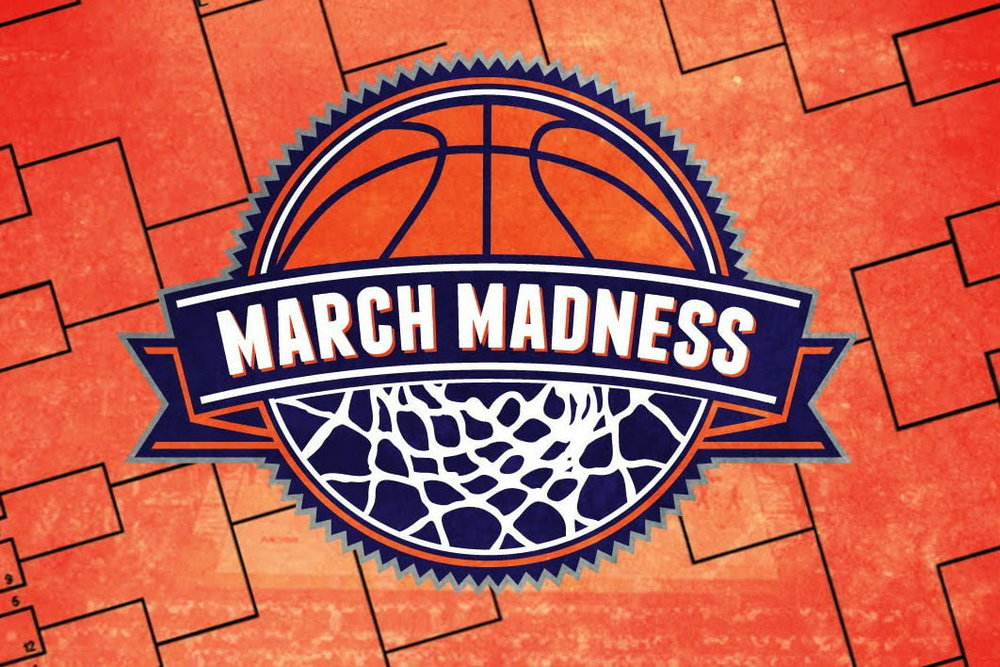march-madness-2.jpg