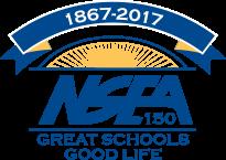 NSEA-logo_3.png