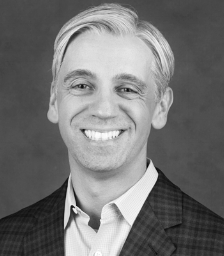 Dr. Matthew J. Campbell, MD