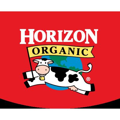 Horizon_Organic_logo.png