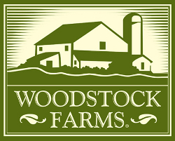 woodstock-farms-logo.jpg