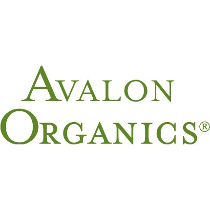 avalon-organics-2-1-.jpg