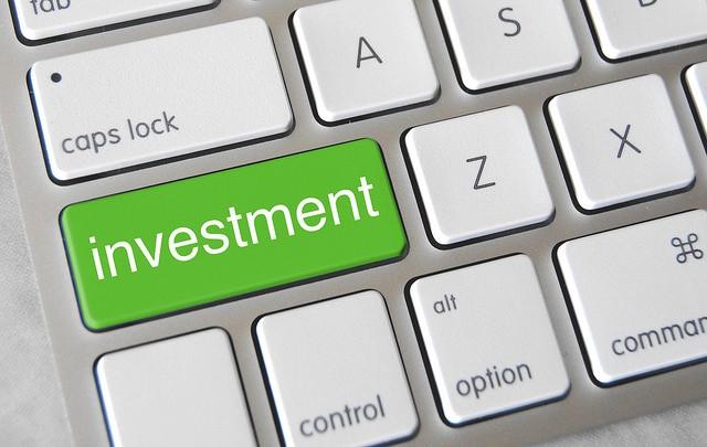 invest_wealth_rituals