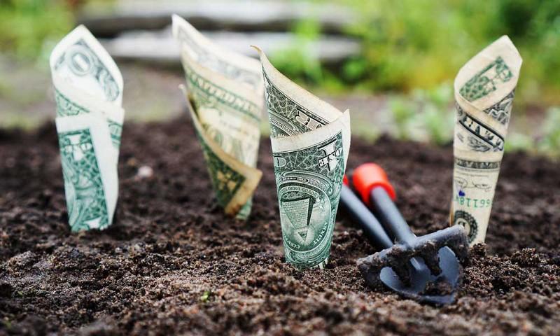 multiple_streams_of_income_wealth_rituals