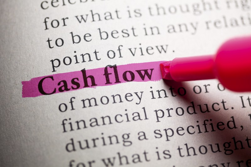 cash-flow-wealth-rituals