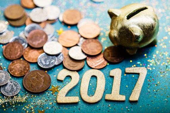 2017market-wealth-rituals