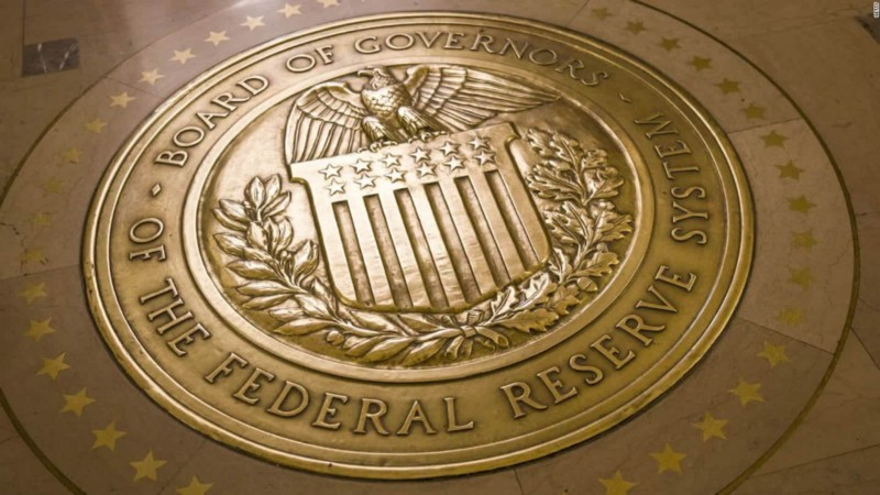 federal-reserve-wealth-rituals