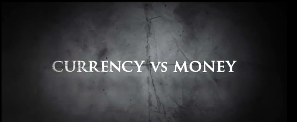currency-vs-money-wealth-rituals