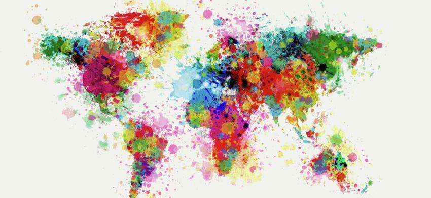 global stocks.jpg