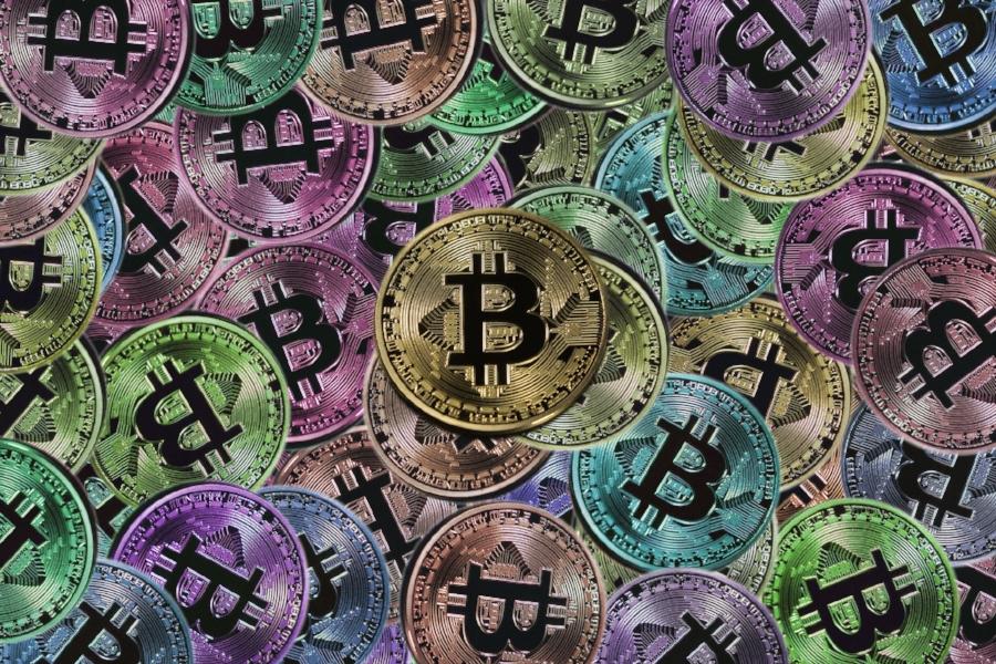 bitcoin-wr.jpg