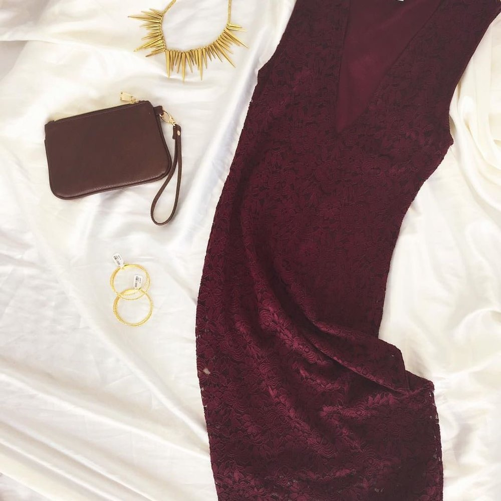 maroon dress.JPG