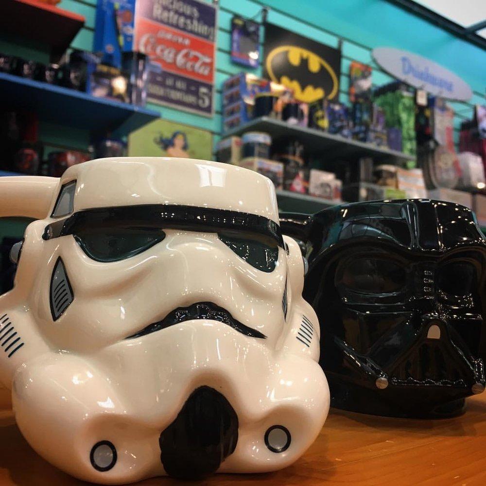 Star Wars mug.JPG