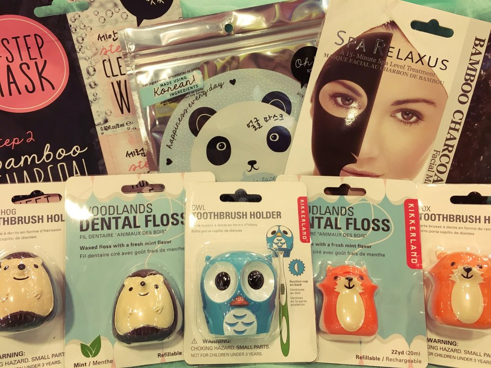 flossers and masks.JPG