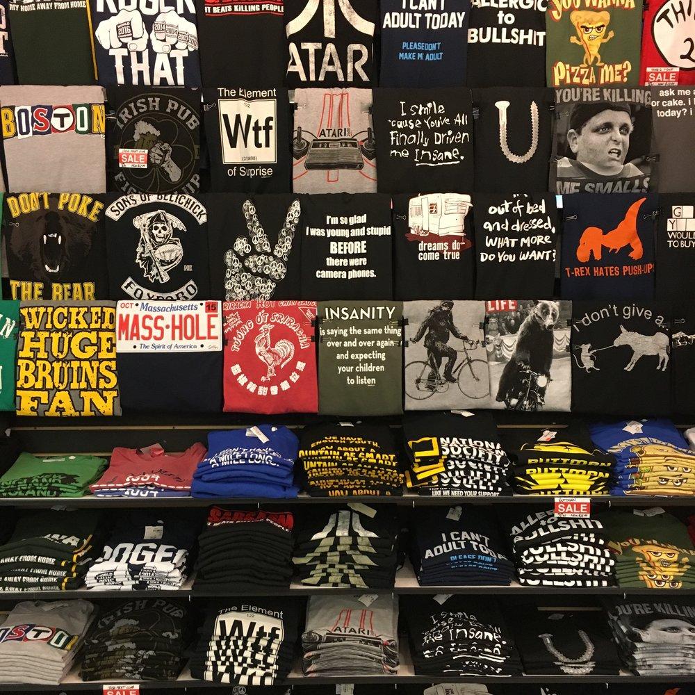tshirt wall right side.JPG