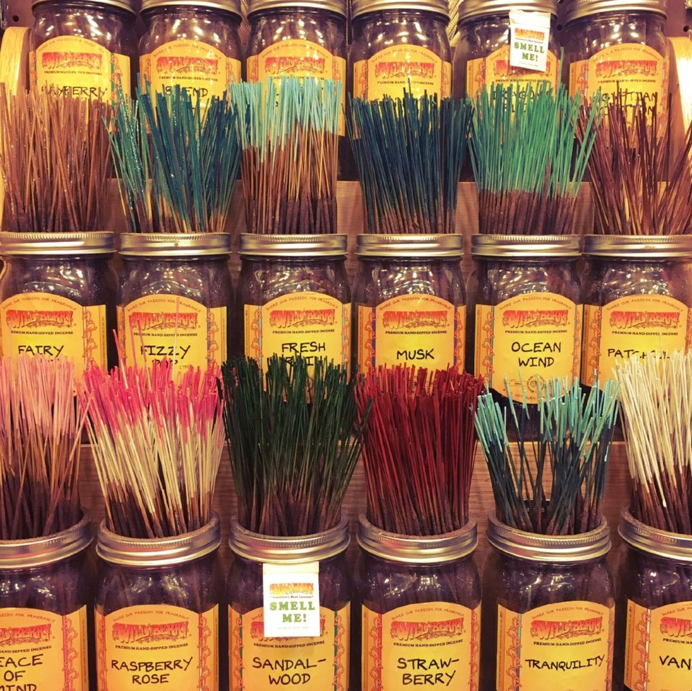 wildberry incense front.JPG