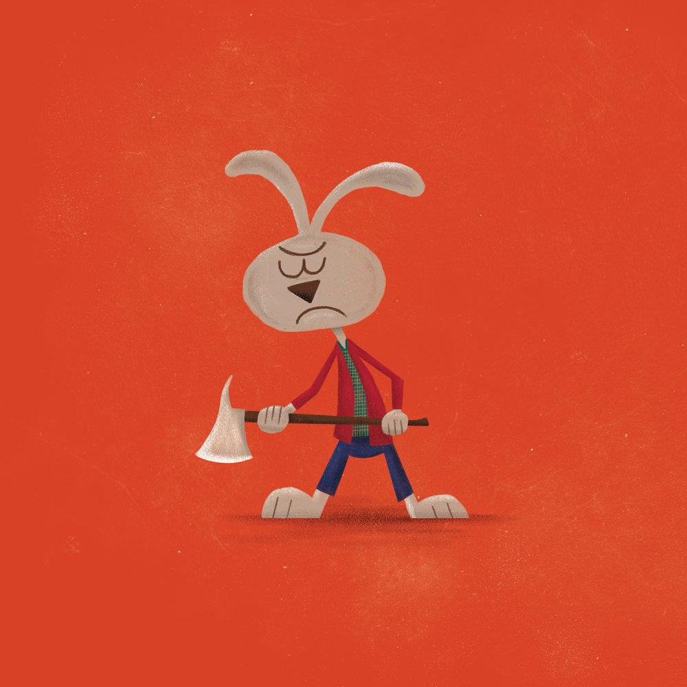 TrixRabbit-JackTorrance-WEB.jpg