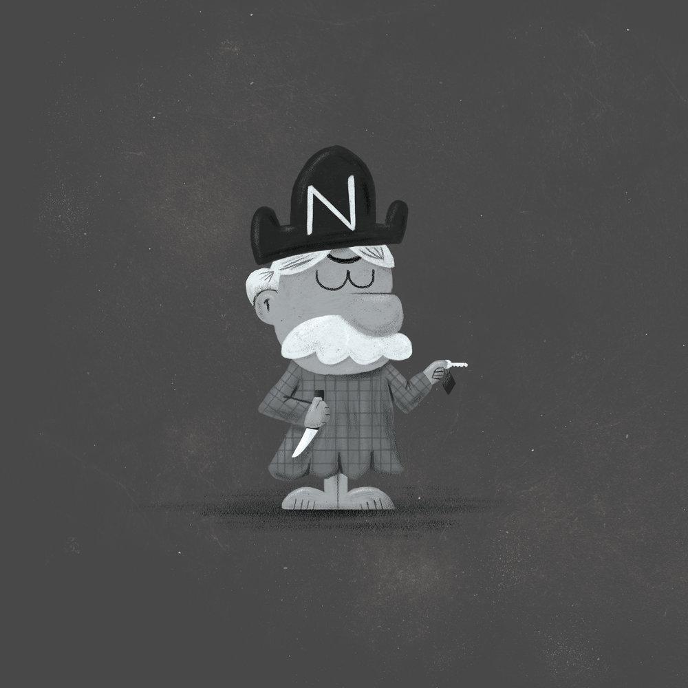 CaptainCrunch-NormanBates-WEB.jpg