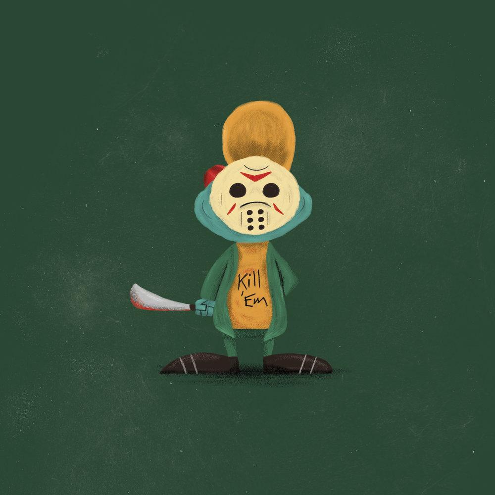DigEmFrog-Jason-WEB.jpg