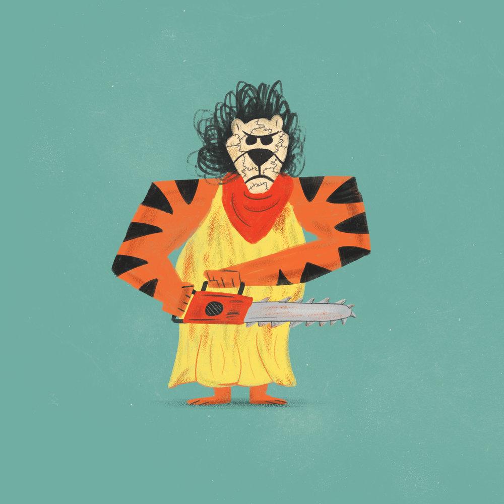 Tony-Leatherface-WEB.jpg