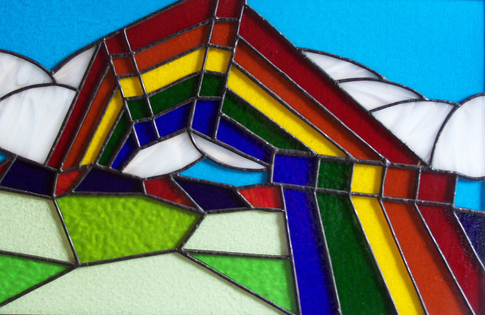 Inspirational rainbow.jpg