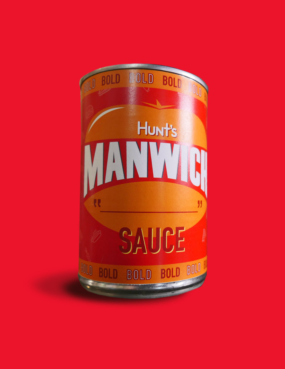 manwichcan_trans.jpg