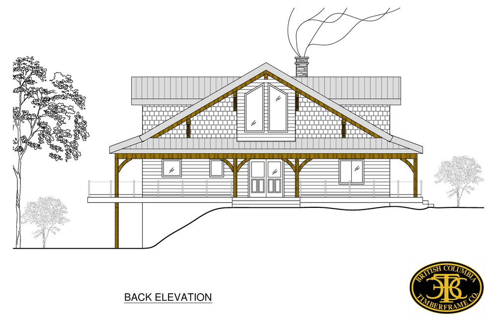 Cranbrook_Back Elevation-page-001.jpg