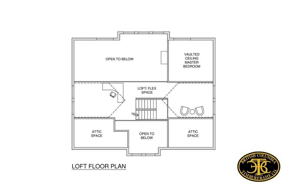 Cranbrook_Loft Floor Plan-page-001.jpg
