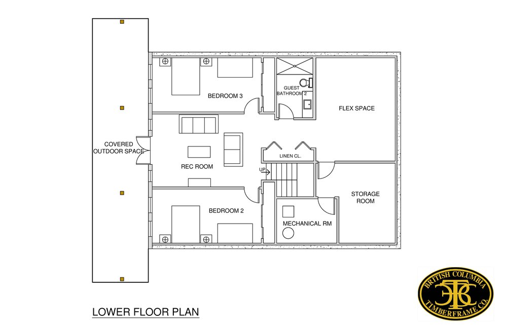 Cranbrook_Lower Floor Plan-page-001.jpg