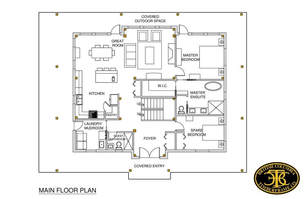 Cranbrook_Main Floor Plan-page-001.jpg