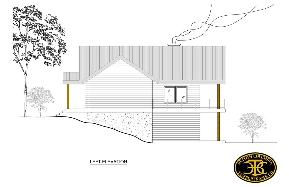 Greenlake_Left Elevation-page-001.jpg