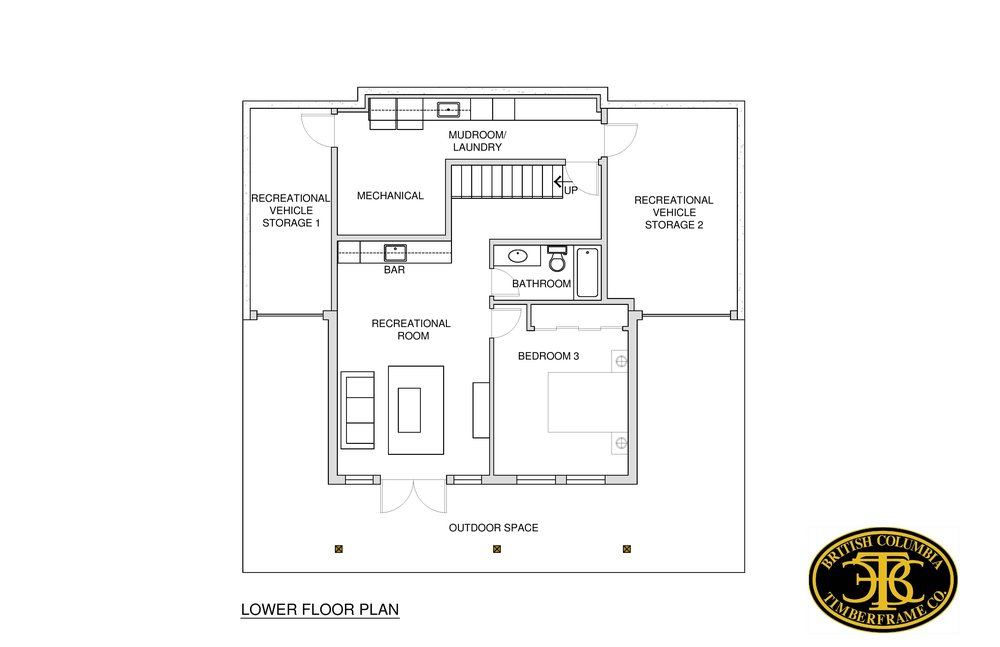 Greenlake_Lower Floor Plan-page-001.jpg