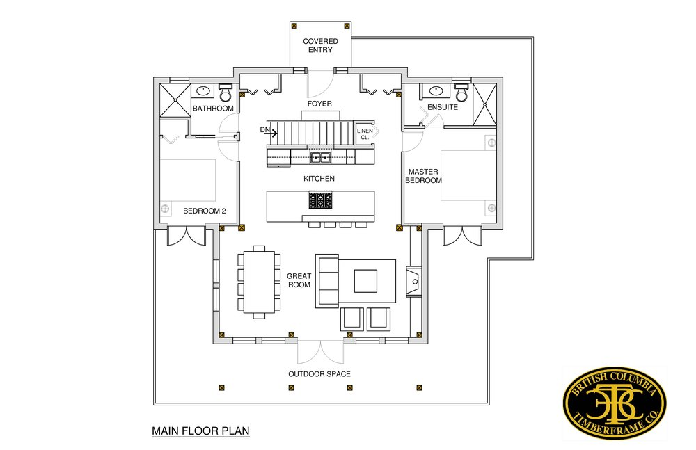 Greenlake_Main Floor Plan-page-001.jpg