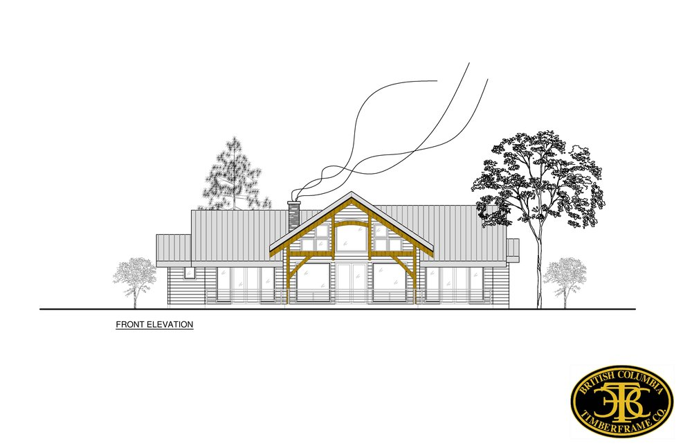 Orcas Island_Front Elevation-page-001.jpg
