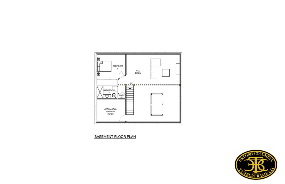 Fort St.John_Lower Floor Plan-page-001.jpg