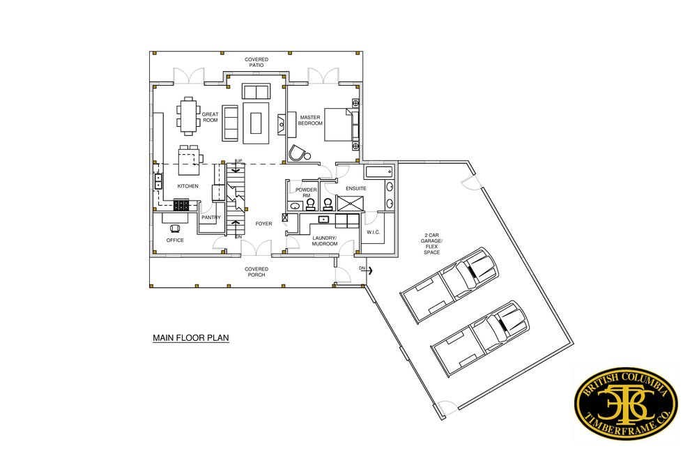 Fort St.John_Main Floor Plan-page-001.jpg