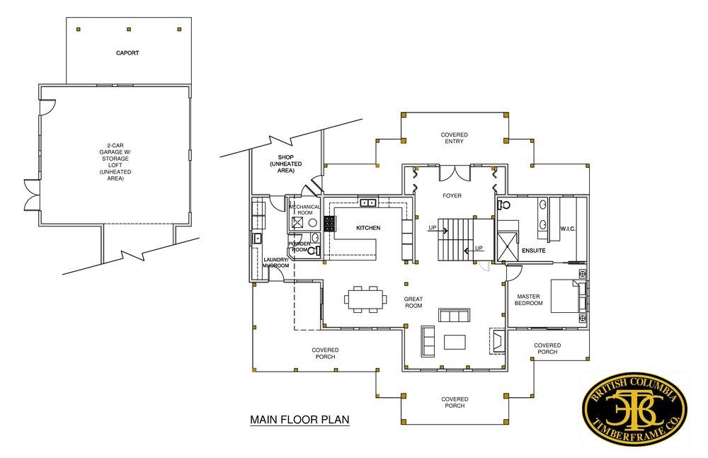 Leavenworth_Main Floor Plan-page-001.jpg