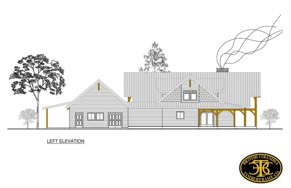 Leavenworth_Left Elevation-page-001.jpg