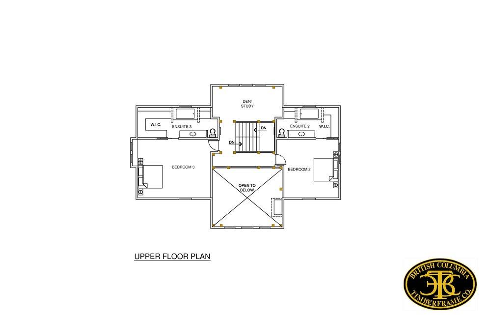 Leavenworth_Upper Floor Plan-page-001.jpg