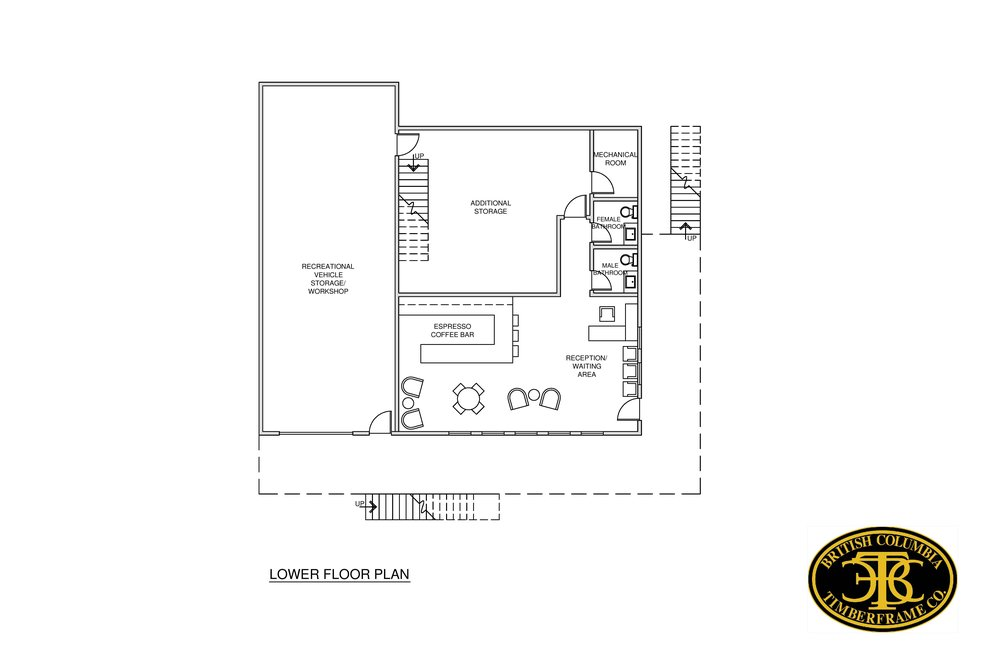 Rocky Harbour_Lower Floor Plan-page-001.jpg