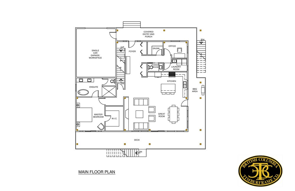 Rocky Harbour_Main Floor Plan-page-001.jpg