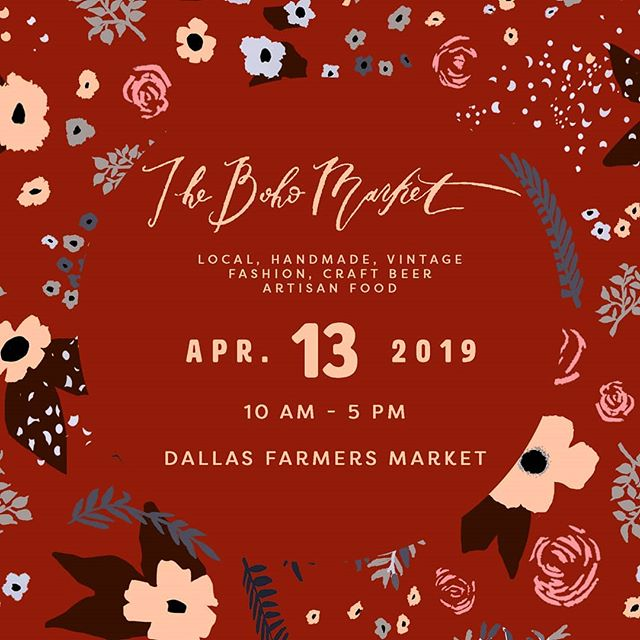 Always wanted to try a DIY Watercolor Kit, but hate ordering online? Shop my entire collection this Saturday @thebohomarket!! Or just come say Hi!! It's my first show of 2019 and I could use the hugs!! 🤗 . .  #craftshow #diywatercolorkit #dallasartist #thingstododallas #etsylove  #etsydallas2019 #mothersday2019 #giftshop #popupshop #dallasevents