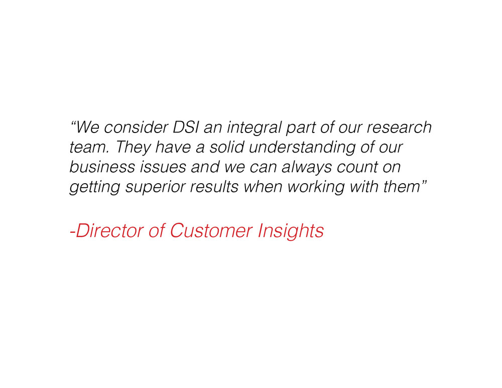 DSI quotes2.jpg