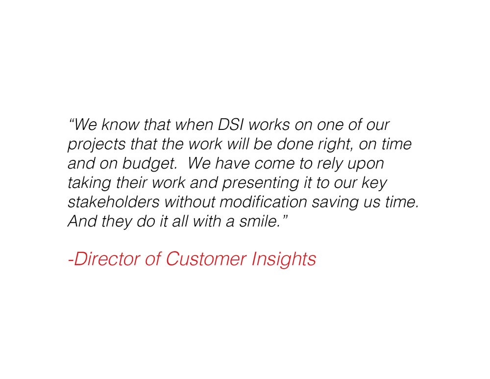 DSI quotes3.jpg