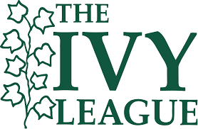HEPS NATION - The Ivy League has a page dedicated to the recruiting process for prospective student-athletes interested in attending a member institution. Although the site avoids providing specific admission's related numbers, it does give a phenomenal overview of the recruiting process in general and the specific nuances related to the Ivy League.  http://www.ivyleaguesports.com/information/psa/index