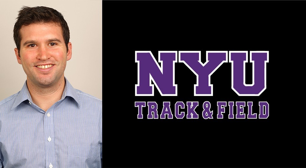 A Coach's Perspective - COLLEGE TRACK AND FIELD RECRUITING - WILL BOYLAN-PETT: Former Head Coach - NYU; Former Assistant Coach - Columbia UniversityOne of the biggest misnomers in Cross Country /Track and Field recruiting (and non-revenue sports in general) is the fact that so very few athletes are on full ride scholarships.  When you break down the numbers it makes sense; a fully funded men's team has 12 scholarships and a fully funded women's team has 18.  Add that to the fact that very few colleges actually fully fund their track and field teams and you can see why few athletes are getting that much scholarship money.  Now while this reality may seem harsh, it does not mean that there is not plenty of opportunities to use your abilities to better your college opportunities. One of the most underutilized use of college recruitment is when an athlete gets into a school that they normally would not because they can run fast.  Specifically, coaches in the IVY League and all Division 3 schools, neither of which give merit-based scholarships, can help you gain admission to their schools.  The average SAT score in Harvard's incoming class is 2260, yet IVY League rules would allow for a coach to take an athlete with a score as low as 1500.  While the guidelines are not as clear in Division 3, the application is still the same, a coach can help you get into a school that you may otherwise not be admitted. Now let's get to the best part: IVY League schools all offer great financial aid packages and Division 3 schools offer financial aid and are allowed to offer non-athletic scholarships.  Not only can you use your athletic prowess to get into a great school, it could also end up being the best financial option.  Unless you are in the rare group that is getting offered full ride scholarships the IVY League or Division 3 schools will many times be the best financial option; beating out partial scholarship offers and in-state tuition options.  Further, most schools offer financial aid calculators so you can get an idea of what the cost would be, there is no waiting game on a coach saying they may be able to give you 25-50% scholarship but are not sure.The most important part of all of this is making sure you put your name out there!  Let Fast Track Recruiting help you identify which schools would be viable options for you and tell your story to ensure maximum attention from those coaches.  Knowledge of the process and putting yourself out there are the two biggest keys to a successful college recruitment process; let Fast Track lead the way for you and get you results you desire.
