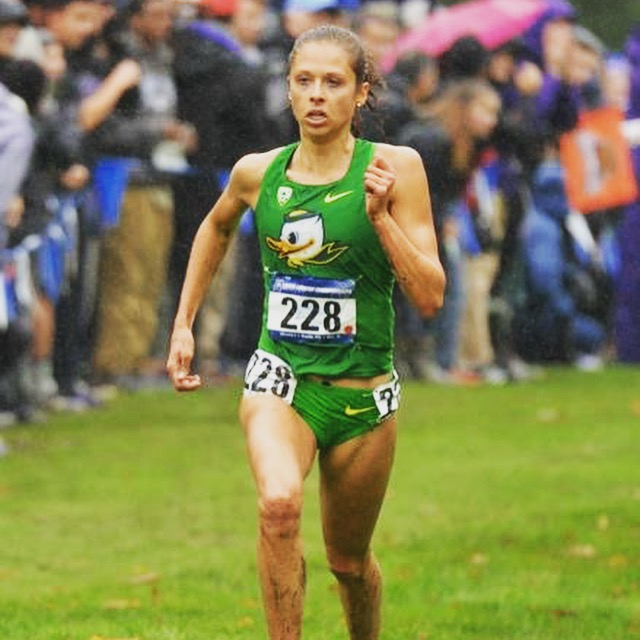 "What I Wish I Had Known - WAVERLY NEER - DISTANCE - UNIVERSITY OF OREGON, COLUMBIA UNIVERSITY / CULVER ACADEMY (IN)Waverly was a High School and NCAA Division I All-American. She was the former High School Indoor 5000m National Record Holder and the 2011 3000m Champion at the USA Junior National Championships. She has Personal Bests of 9:08 - 3000m, 15:37 - 5000m, and 33:26 - 10000m and is currently a professional runner for the NJNYTC. Here's the small things you should know: pack lots of socks, you're going to do laundry a lot less than you anticipate. Don't wear your lanyard around your neck, that is unless you want everyone to know you're a freshman. And, save your per diem from travel, that money will add up over four years!Alright, now that we have those things out of the way, let's real talk. You're nervous; you don't know what to expect. That's OK! Here's advice that will help you find your way: Know what has made you a successful athlete. You don't need a new tool set now that you're in college. Recognize your strengths, and hold true to them. Self-confidence goes far in your training, your racing, and your relationships. Don't strive to be any of the athletes you see around you. Recognize what works for them, may not work for you. Accept that difference, and don't get sidetracked by the noise and extras.Ask questions, you're not on your own. Remember your coaches and teammates were once in your shoes. They are eager to help and trust me, they want to see you succeed. See yourself as an investment. Sure, there are some things you'll need to figure out on your own. Welcome to the next level. But if you are struggling, don't let too much water rise under the bridge. You only get four years to become great. Talk to your teammates, find your way to your coach's office, and listen! It's amazing how much you'll learn when you accept that you don't know it all.Strive to be a teammate and competitor you would cheer for. No matter if your own workout was great, or not so great, give your teammates a high-five at the end. Tell them, ""nice job"". Maintain a positive attitude, and be a team player. Positive or negative, the people around you will recognize your actions, so make sure you're building a reputation you are proud of. No matter what shape you're in, injured, or healthy, work to always positively contribute to your environment.Lastly, do something once a week, outside of running and school, that makes you happy. Something small, it doesn't have to be crazy but pick up a new hobby, an outside interest, something to keep challenging yourself. There will be times when school isn't going well, or when running has been put on the back burner due to an injury. In these times, you'll learn to lean more heavily on your other interests to maintain your happiness and identity. In this first year of college, strive to be a well-rounded person. It will pay off in the end! Besides, this is the time to explore. To invent yourself. Don't waste the opportunity.Dear Freshmen Self, it's going to be a fun, crazy, sometimes smooth, other times bumpy road. Don't let the highs become too high, nor the lows too low. Things will happen that you may never have predicted. But the most fantastic part of it all, is that it's entirely your own story and journey. You'll share the road with a collection of interesting and inspiring people. But remember, you always get to choose your route. And it starts now... ready, set, go!"