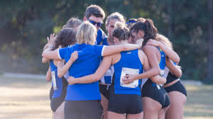 - The Recruiting Code posted a very informative article by the Duke University Women's XC Coach. She states that the two ways to get on her radar are to fill out their online questionnaire and to follow it up with an email. Seems an easy way to get the process started!  http://therecruitingcode.com/interview-with-duke-womens-cross-country-coach/