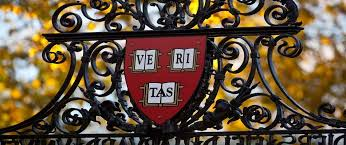 - How Your Application is ConsideredHarvard Admissions posted an extremely informative piece on factors that impact their evaluation of your candidacy. Check out some of things that they consider:HARVARD ADMISSIONS